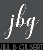 Jill B Gilbert