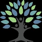 BHK Child Development logomark