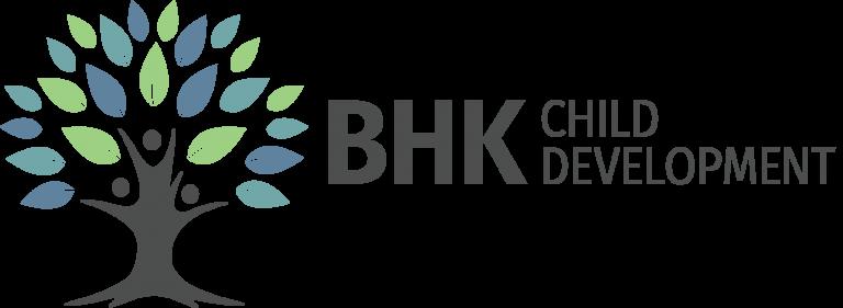 BHK Child Development