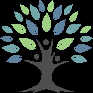 BHK Child Development | Logomark