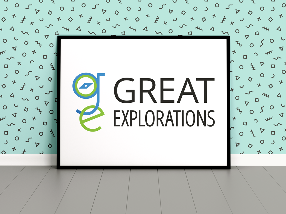 Great Explorations | Original Brand